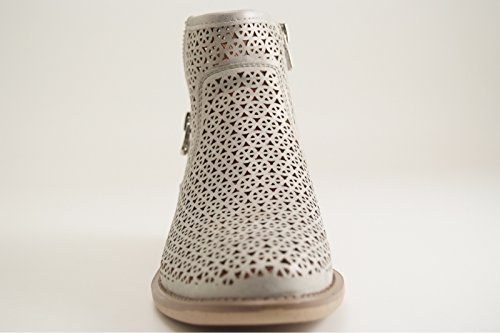 Zapatos formales MARIA MARE para mujer qvC0tVh