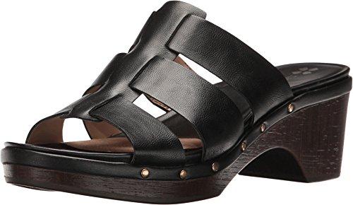 naturalizer-womens-gramercy-black-sandal