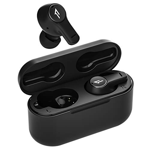 1MORE Low End True Wireless Earbuds