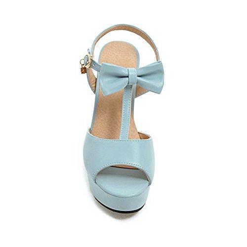 Ballerine Blue AdeeSu Donna Blue AdeeSu Ballerine SLC04032 AdeeSu Donna Ballerine SLC04032 SLC04032 wIPqHC