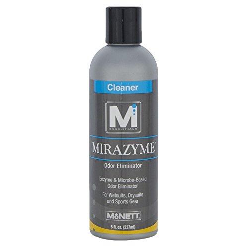 McNett Mirazyme Odor Eliminator 8