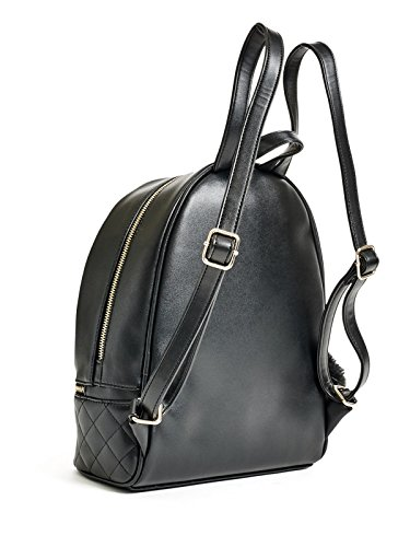 GUESS Factory Women s Buena Backpack - Import It All 02e72524bbaa1