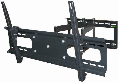 Monoprice Adjustable Tilting Swiveling 37 63inch