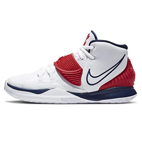 Nike Kids' Grade School Kyrie 6 Basketball Shoes