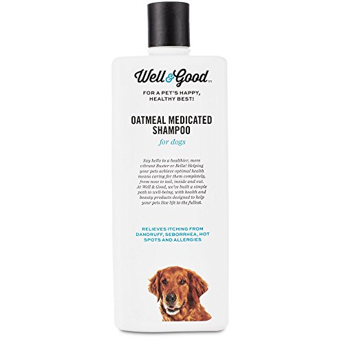 good dog shampoo - 7