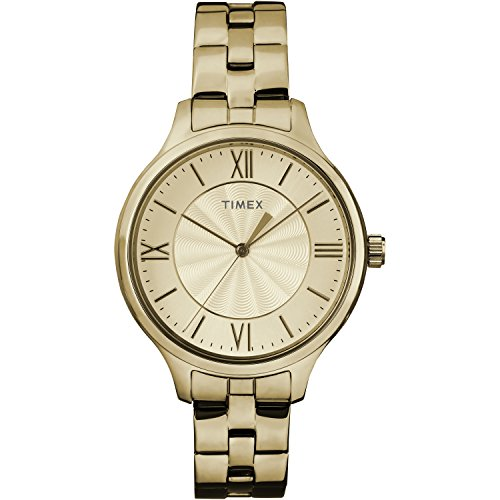 timex-womens-tw2r28100-peyton-gold-tone-stainless-steel-bracelet-watch