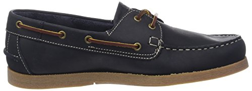 L02 Blue Clair Miel Marine TBS Men's Boat Phenis Shoes 886Ovq