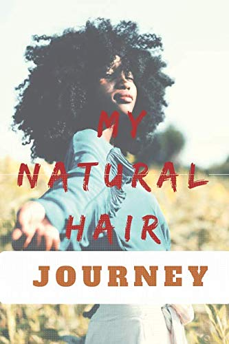 Search : My Natural Hair Journey: Journal