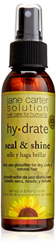Jane Carter Solution Seal and Shine, 4 Ounce ()