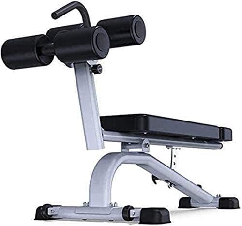 家庭用ダンベルベンチ Adjustable training bench Weight bench professional home adjustable multifunction training Exercise fitness Dumbbell Bench training bench