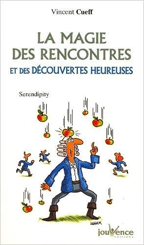 Site de rencontres pour français haut-parleurs