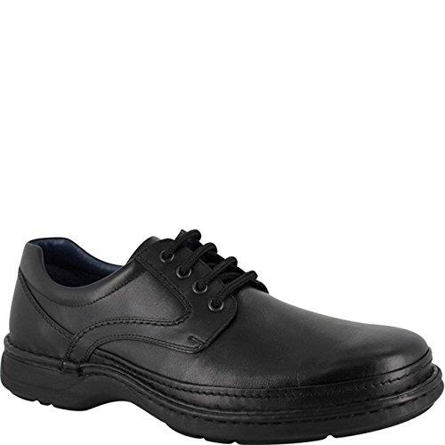 Paul Black Lace Mens Ambre Shoe fHT8qxq