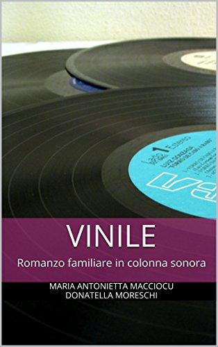 Vinile-Romanzo-familiare-in-colonna-sonora-indies-ga