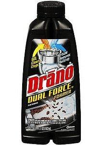 drano-dual-force-foamer-clog-remover-17-oz