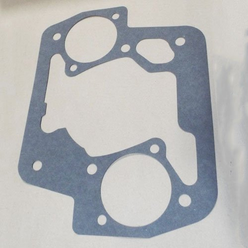 World American 20822 Main Gasket