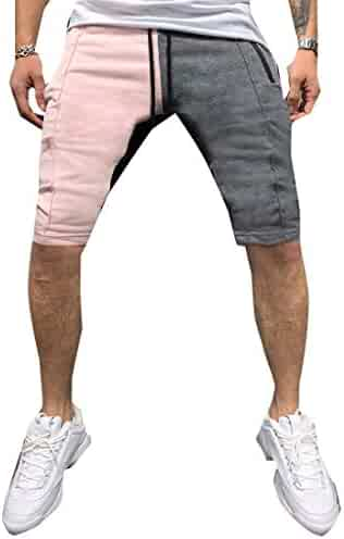 bdbd91c94342 Shopping Pinks - Under $25 - Pants - Clothing - Men - Clothing ...