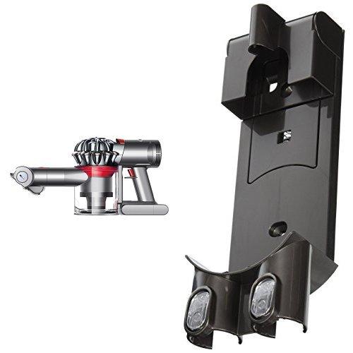 Dyson V7 Trigger Cord-Free Handheld Vacuum & Dyson DC58 DC59