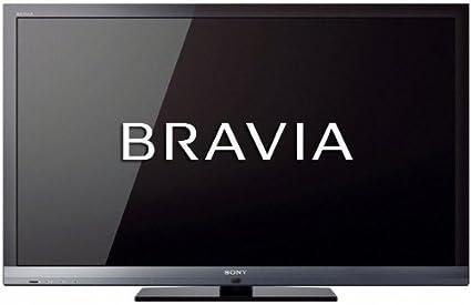 Sony KDL-55EX713- Televisión Full HD, Pantalla LCD 55 Pulgadas 3D ...