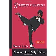 bruce lee biography book pdf