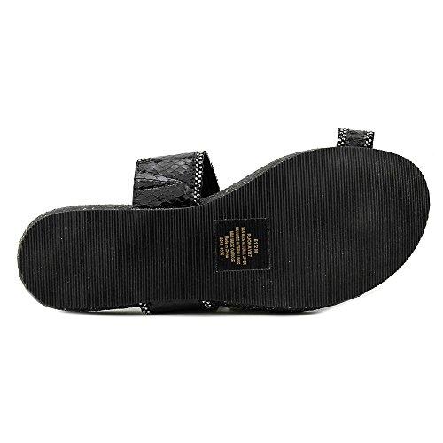 Nine West R U Okay Sintetico Sandalo