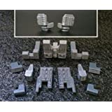ROS-003 UPGRADE KIT キット( キットのみ、本体なし) [並行輸入品]