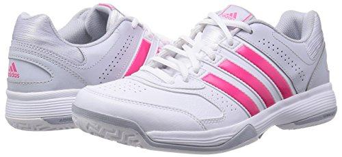 STR W Adidas Response Aspire Aspire Response Adidas 1PvwA