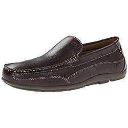 Tommy Hilfiger Men's Dathan Fashion Sneaker