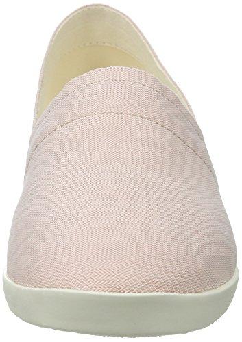 Vagabond Lily, Bailarinas para Mujer Pink (Milkshake)