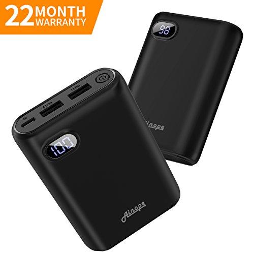 5V Battery Pack - 1