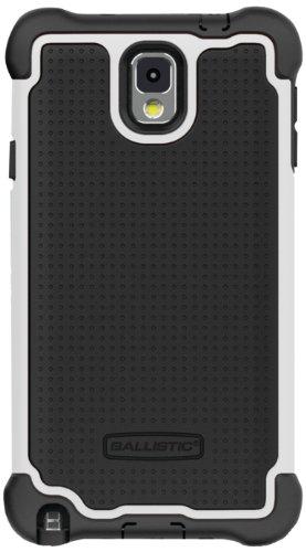 Ballistic Screen Protector Holster Samsung