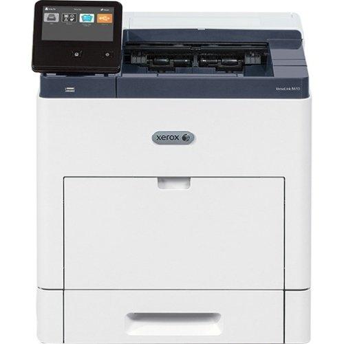 Xerox Versalink B610