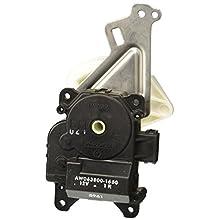 Genuine Honda 79160-SNE-A01 Air Mix Motor Assembly