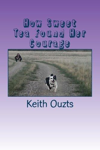 Download How Sweet Tea Found Her Courage ebook