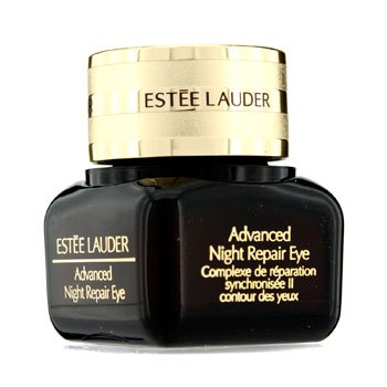 Estee Lauder Advanced Night Repair Eye Synchronized Complex II - 15ml/0.5oz