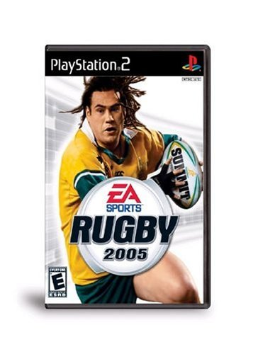 easports-rugby-2005-playstation-2