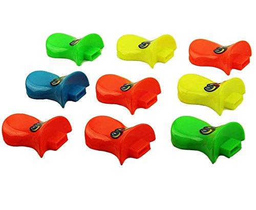 bird mouth whistle - 9