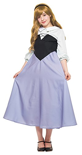 Disney's Sleeping Beauty Costume -- Women's Standard Size