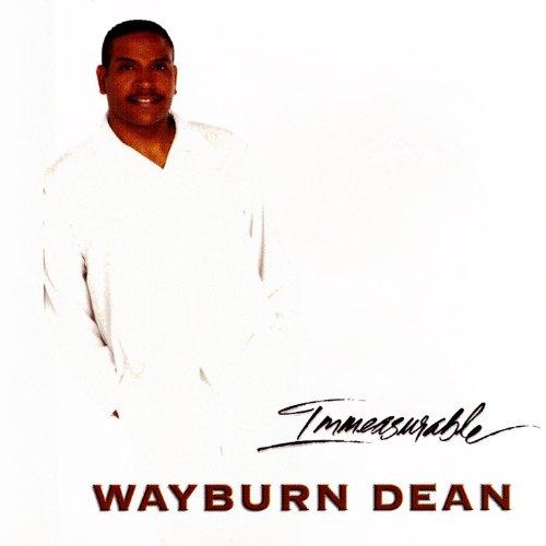 wayburn dean - 1
