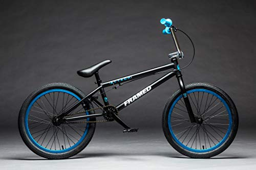 Buy mens bmx bike