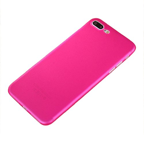 gbsell-new-colorful-slim-shock-absorption-pc-bumper-case-cover-for-iphone-7-plus-watermelon-red
