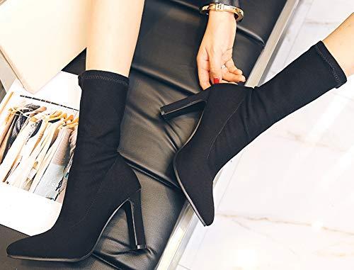 Fermeture Mollet Femme Fermeture Femme Mollet Aisun Aisun Mode Mode Aisun ZqqvdzRSw