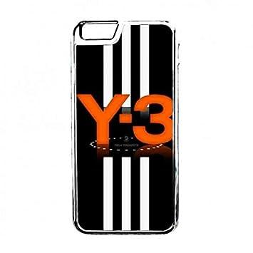 ブランドY,3ロゴアイフォン6s 携帯電話ケース,クリエイティブディレクターY,3