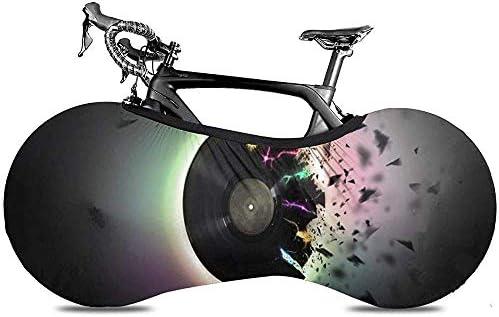 Bike Cover,Fundas Protectoras para Bicicleta De Disco Video CD CD ...