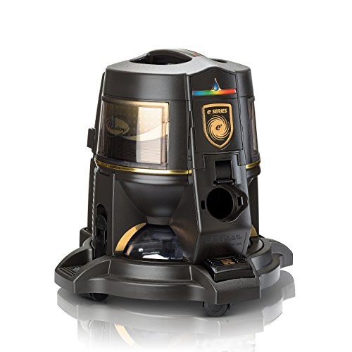 Buy rainbow e2 cleaning system