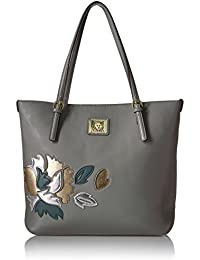 Perfect Large Tote