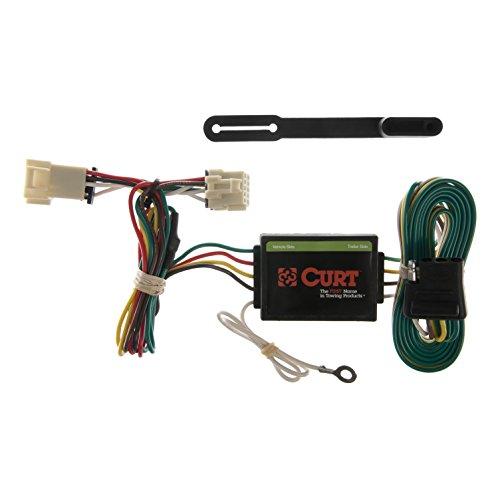 03 pontiac montana wiring harness - 6