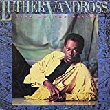 Luther Vandross: Give Me the Reason