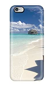 New Design On AWeYHtO12604lbSSv Case Cover For iphone 5C
