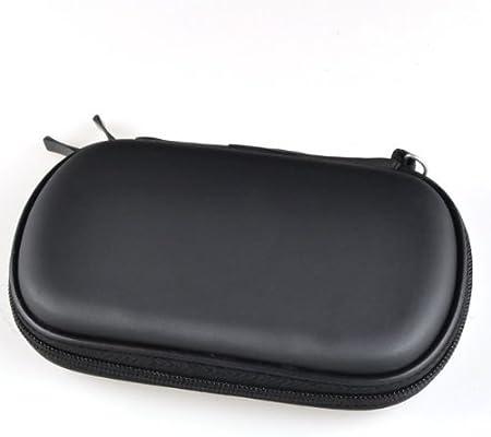 iAmker - Funda universal para IWB con funda de cartucho, para llevar oculto en el interior de la cintura, compatible con todas las armas de fuego S&W M&P Shield 9/40 1911 Taurus