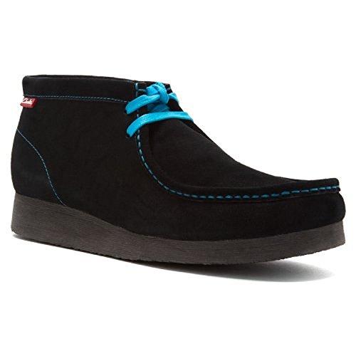 clarks-originals-mens-stinson-boot-75-black